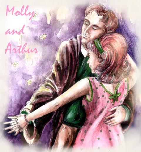 arthur-molly